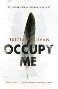 Occupy-Me-by-Tricia-Sullivan